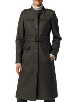 Shopping Guide: Women's Winter Coats - Omiru: Style for All