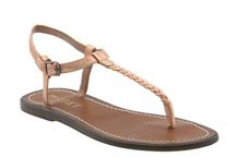 Roxy Key West Sandal at Nordstrom