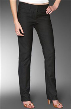 Nordstrom Skinny Trousers