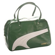 21e2799353 What a Workout  Cutest Gym Bags Around - Omiru  Style for All