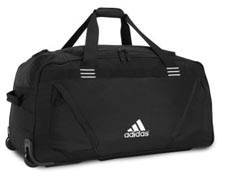 Velocity Wheelbag at Adidas