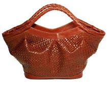 Andrea Brueckner Bag at BagTrends.com