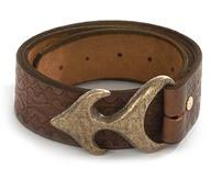 Arrow Buckle Belt at ScoopNYC