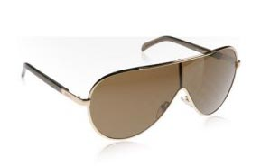 Stunner Shades (Aviator Sunglasses)