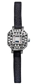 Badgley Mischka Watch