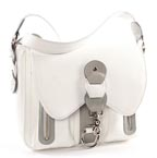 Begeren Brooklyn Flap Bag