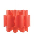 Bella Pendant Lamp at Wrapables.com