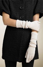 BP Long Knit Gloves