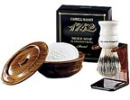 Caswell-Massey Classic Shave Set