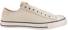 Converse Chuck Taylor All Star Slip Shoe