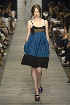 Derek Lam Dress with Pocket