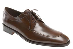 Salvatore Ferragamo \'Tiberio\' Oxford