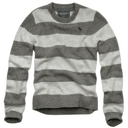 Gill Brook Sweater