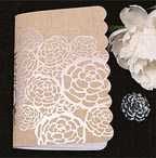 I Love Platinum Notebook by Nantaka Joy