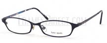 Kate Spade Bailey Glasses Frames