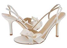 Kate Spade Lover Shoes