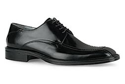 Kenneth Cole Checkmate Shoes