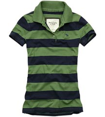 Kendall Polo Shirt