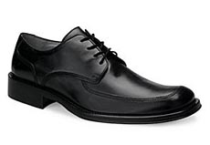 Kenneth Cole Play it Cool Shoe