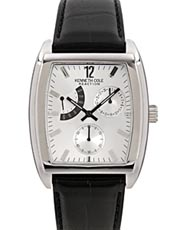 Kenneth Cole Truth Be Told Watch