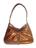 Sheena Handbag at Lucia Bella