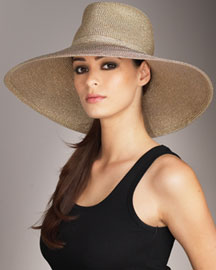 Trendscape  Floppy Hats - Omiru  Style for All b45aa956a217