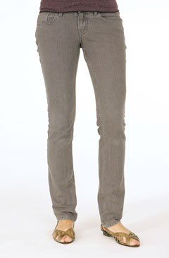Lux Stretch Slim Jean