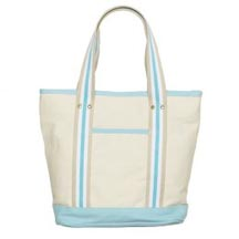 Merona Canvas Tote at Target