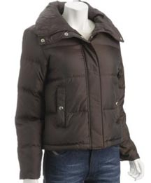 Michael Kors Down Jacket