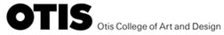 Otis College of Art + Design Logo
