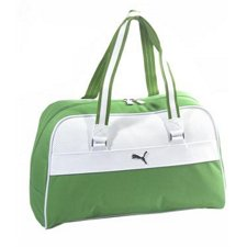 Puma Dazzle Grip Bag