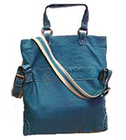 Renato Minelli Bag at BagTrends.com