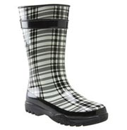 Sperry Top-Sider \'Pelican\' Rain Boot