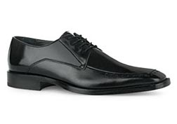 Street Smart Dress Shoes from Kenneth Cole