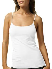Stretch Support Camisole
