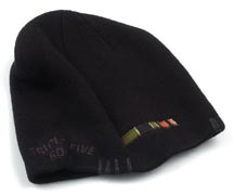 Triple Five Soul Classic Beenie