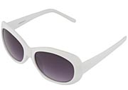 Thick Frame Sunglasses at Forever 21