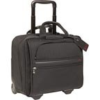 Tumi Wheeled Compact Computer Brief