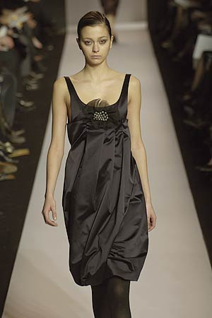Vera Wang Clothing: Compare Prices, Reviews & Buy Online @ Yahoo