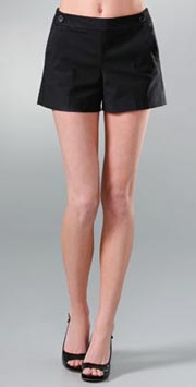 Theory Denami Short