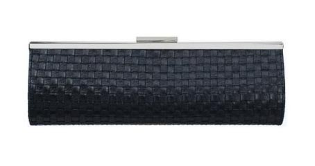 Xhilaration Elongated Clutch Handbag