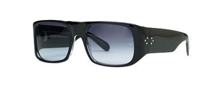 Oliver Goldsmith Mistinguett Sunglasses
