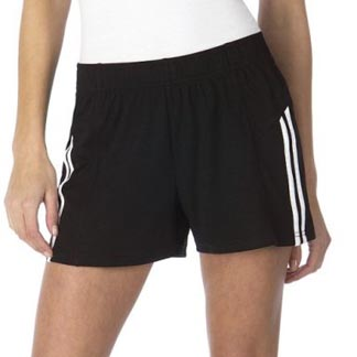 C9 by Champion Mesh Shorts