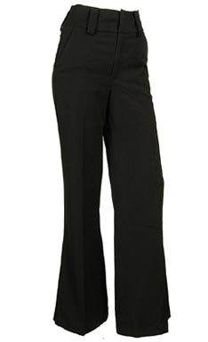 Sophie Wide Leg Trouser Pants