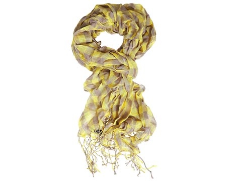 diamond-gingham-scarf_112408.jpg