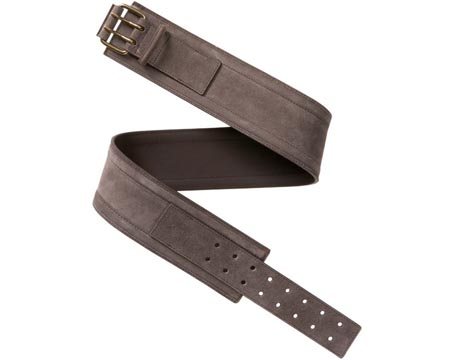 Gap European Collection Leather Belt