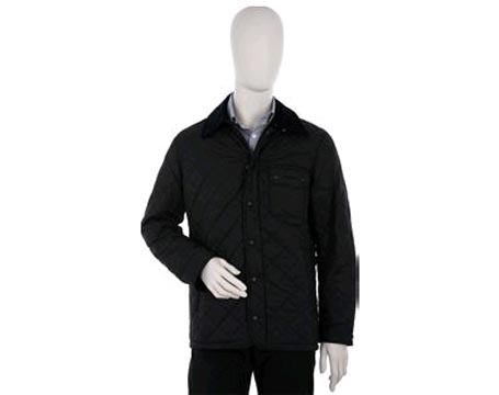 Barbour Putney Jacket