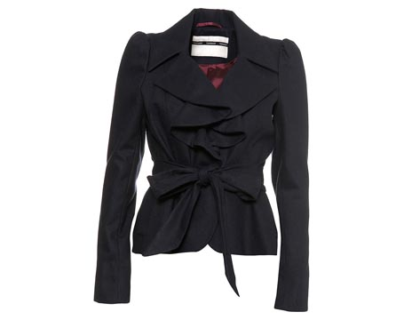 belted-waterfall-jacket_010809