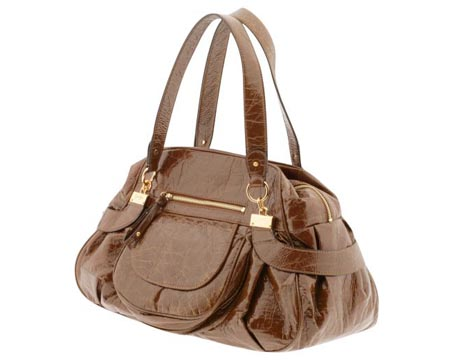 jessica simpson handbags sale TV