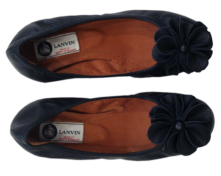 lanvin-embroidery-ballet-shoe_011909